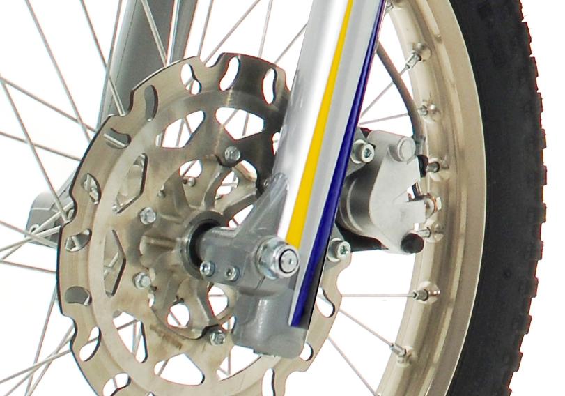xride-roue-thu